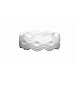 Silicone Pink Willow ultralite lifestyles - white - CR189K6X99I