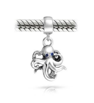 truecharms Crystal Nautical European Bracelets