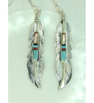 Made Navajo Artist Freddy Barney