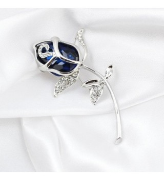 ALBEST Jewelry Womens Brooches Scarves in Women's Brooches & Pins