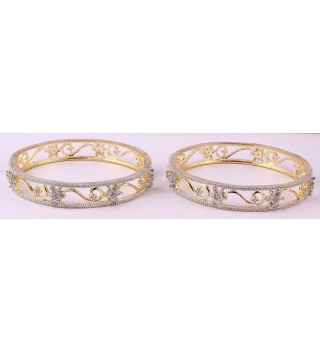 Womens Fashion Bangles Bracelet Jewelry in Women's Bangle Bracelets