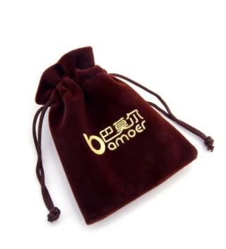Bamoer Sterling Dazzling Bracelet Accessories