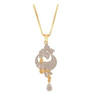 Swasti Jewels Fashion Jewelry Earrings in Women's Jewelry Sets