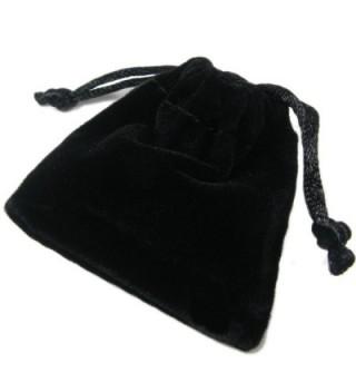 Stainless Steel Black Plated Earrings in Women's Hoop Earrings