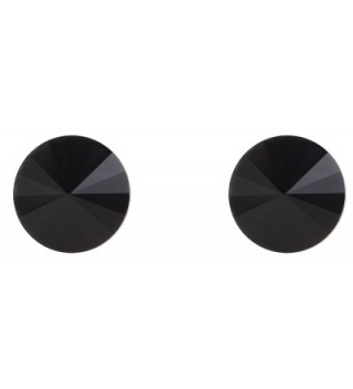 galaxyjewelry Titanium Earring Allergic Reaction