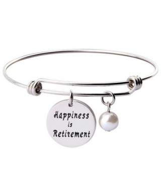 SEIRAA Retirement Happiness Adjustable Thanksgiving