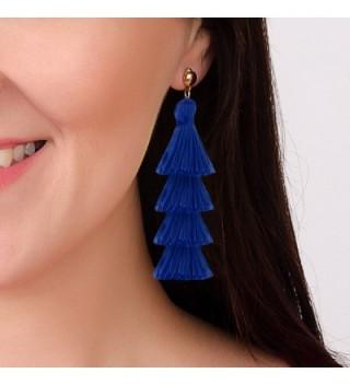 BaubleStar Fashion Earrings Jewelry Girls BAN0054B