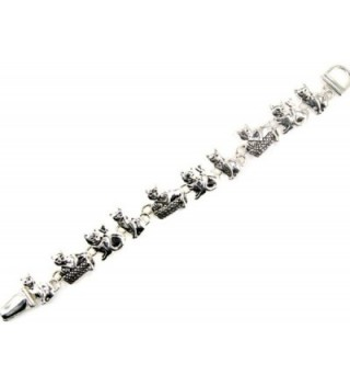 Bracelet Magnetic Closure Joons Collection