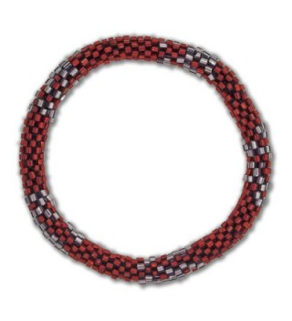 The Original Roll-On Bracelet-Fireball - CK11XBHVQK9