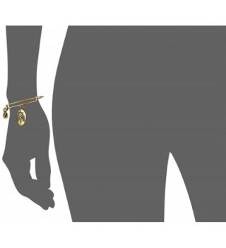 Alex Ani Expandable Rafaelian Bracelet in Women's Charms & Charm Bracelets