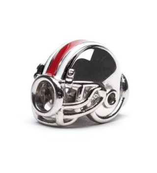 Ohio State University Charm Buckeyes
