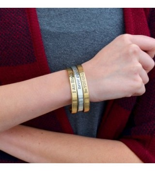 Lola Bella Gifts Precious Bracelet