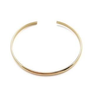 HONEYCAT Bracelet Madewell Minimalist Delicate - Gold - C6128F205KB