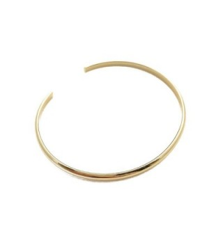 HONEYCAT Bracelet Madewell Minimalist Delicate