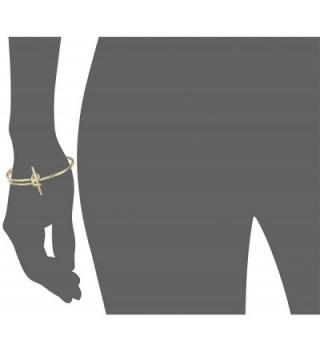 nOir Jewelry BR10920 1 Noir Bracelet