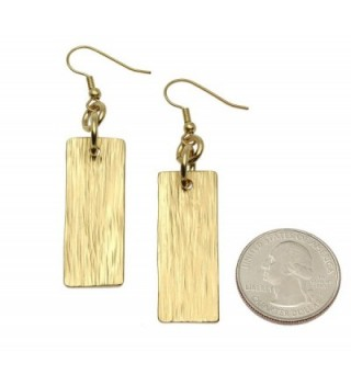 Earrings John Brana Handmade Jewelry