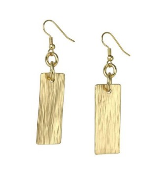 Earrings John Brana Handmade Jewelry in Women's Drop & Dangle Earrings