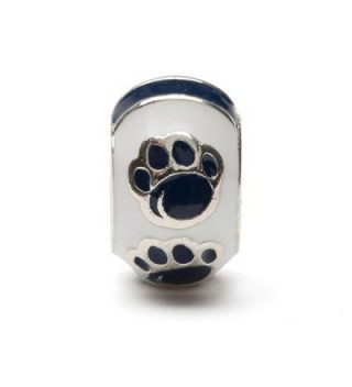 Nittany Jewelry Officially Licensed Stainless