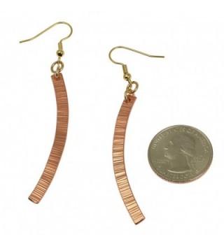 Earrings John Brana Handmade Jewelry