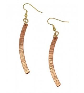 Earrings John Brana Handmade Jewelry in Women's Drop & Dangle Earrings