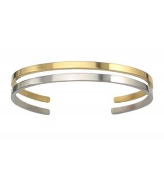 COUYA Classic Bracelets Fashion Jewelry