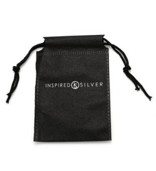 Inspired Silver Schnauzer Bracelets Compatible in Women's Charms & Charm Bracelets