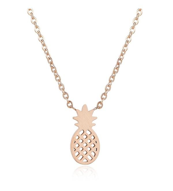 Rosa Vila Symbolizes Friendship Jewelry - C312BM9BG89