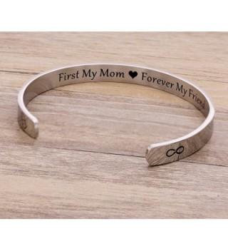 Melix Home Bracelet keychain Christmas