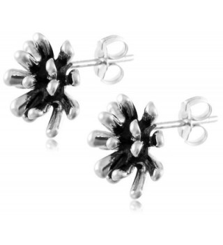Zina Sterling Silver Fireworks Collection