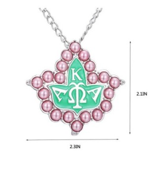 Crystal Pendant Necklace Valentines Day Birthday