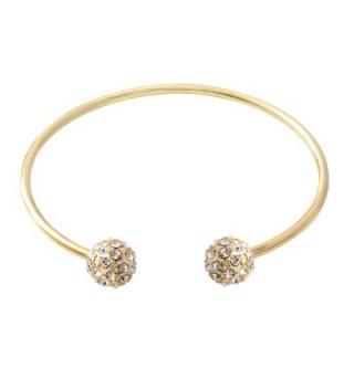 SENFAI Fashion Jewelry Bangles Bracelets