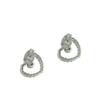 Montana Silversmiths Beaded Earrings ER3819 in Women's Drop & Dangle Earrings