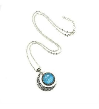 pendant Fault jewelry necklace pendants