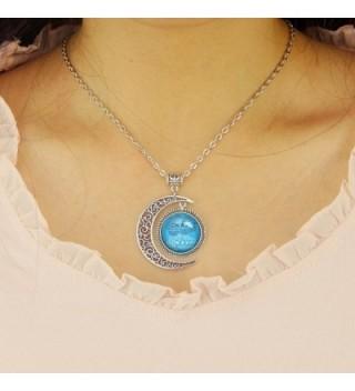 pendant Fault jewelry necklace pendants in Women's Pendants