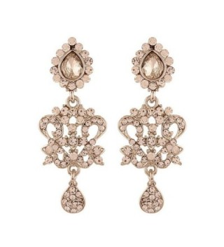 Jewels Necklace Maang Earrings M4049ZW