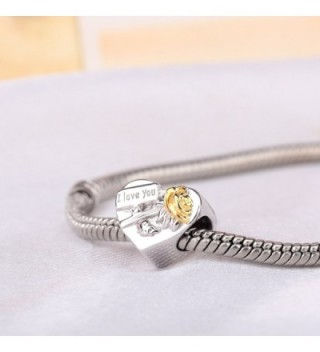 Husband Sterling Bracelets Anniversary Jewelry