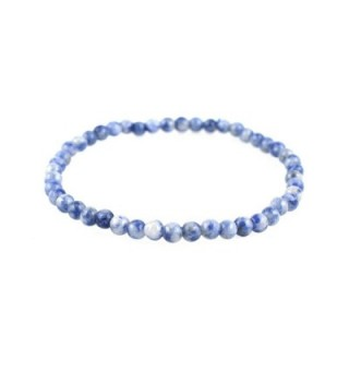 Power Mini Sodalite Bracelet - Logic - CU1172OSIPN
