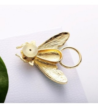 SENFAI Insect Bumble Eyeglass Holder