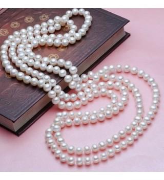 Merdia Elegant Created Necklace necklace